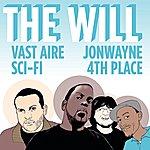 Sci-Fi The Will (2-Track Single)