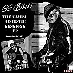 Razor The Tampa Acoustic Sessions EP