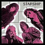 Starship No Protection (Single)