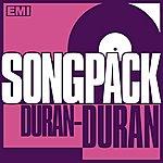Duran Duran Songpack