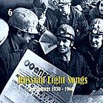 Cover Art: Russian Light Songs, Vol. 6: Recordings 1930 - 1960