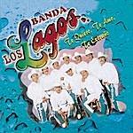 Banda Los Lagos Te Quiero, Te Amo, Te Extrano