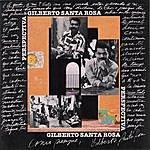 Gilberto Santa Rosa Perspectiva