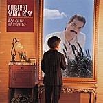 Gilberto Santa Rosa De Cara Al Viento