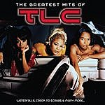 TLC The Greatest Hits Of