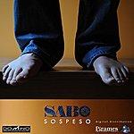 Sabo Sospeso (Single)