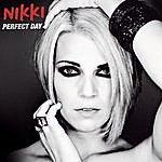 Nikki Perfect Day (Single)