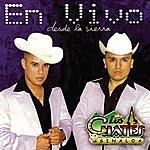 Los Cuates De Sinaloa En Vivo Desde La Sierra (Live Version)