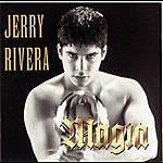 Jerry Rivera Magia