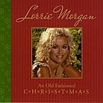 Lorrie Morgan An Old Fashioned Christmas