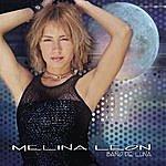 Melina León Baño De Luna