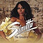 Sinitta The Greatest Hits
