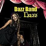 Dazz Band Dazz