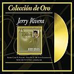 Jerry Rivera Coleccion De Oro
