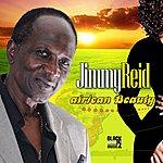 Jimmy Reid African Beauty