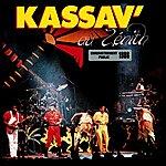 Kassav' Kassav' Au Zenith (Live 1986)