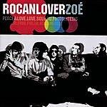 Zoé Rocanlover