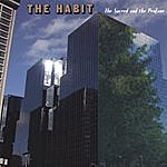 The Habit The Sacred And The Profane