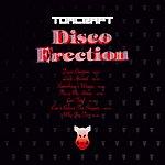 Tomcraft Disco Erection