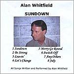 Alan Whitfield Sundown