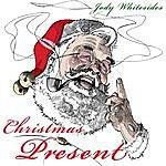 Jody Whitesides Christmas Present