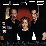 Wilkins No Expiry Date