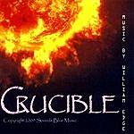 William Edge Crucible