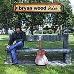 Bryan Wood Broken