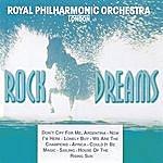 Royal Philharmonic Rock Dreams - Vol. 3