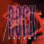 Royal Philharmonic Rock Dreams - Knockin' On Heavens Door