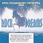 Royal Philharmonic Rock Dreams - Vol. 2