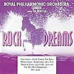Royal Philharmonic Rock Dreams - (The Beatles)