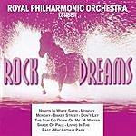 Royal Philharmonic Rock Dreams - Vol. 1