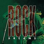Royal Philharmonic Rock Dreams - Time After Time