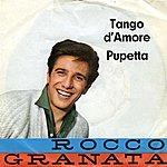 Rocco Granata Tango D'amor