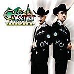 Los Cuates De Sinaloa Me Haces Falta (Single)