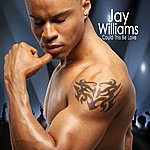 Jay Williams Could This Be Love