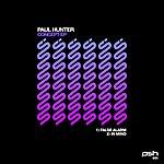 Paul Hunter Concept Ep