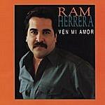 Ram Herrera Ven Mi Amor