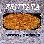 Woody Sparks Frittata
