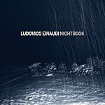 Ludovico Einaudi Nightbook