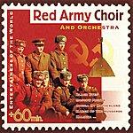 Red Army Choir The Black Eyes