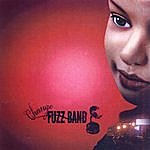 The Fuzz Band Change Ep