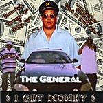 The General I Get Money