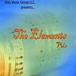 The Elements Ang Music Group Presents The Elements, Vol. 1