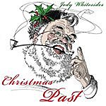 Jody Whitesides Christmas Past