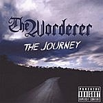 The Worderer The Journey