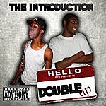 Double Up The Introduction