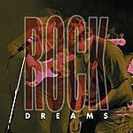 Royal Philharmonic Rock Dreams - Every Breath You Take