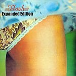 Flash Flash (Expanded Edition)